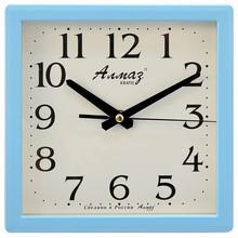"""Часы настенные """"Алмаз"""" мини 1471"""