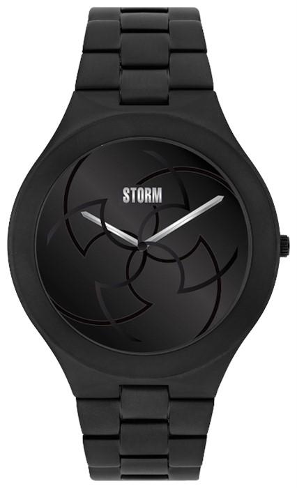 Storm DENZA SLATE 47249/SL