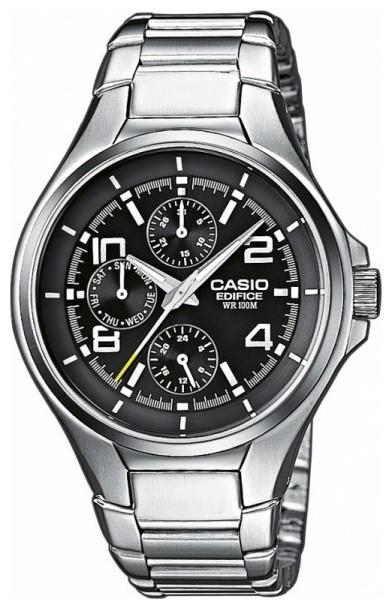 Casio EF-316D-1A
