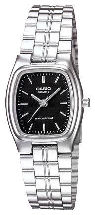 Casio LTP-1169D-1A
