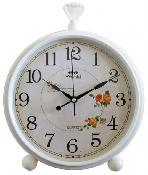 Часы настенные World 2982 C1