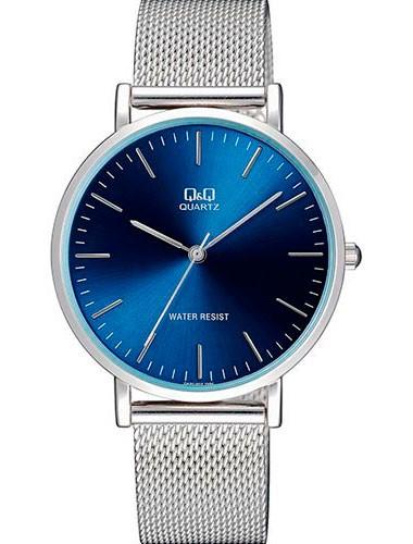 Часы наручные Q&Q QA20-202