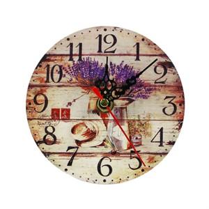 Часы мини 6797013